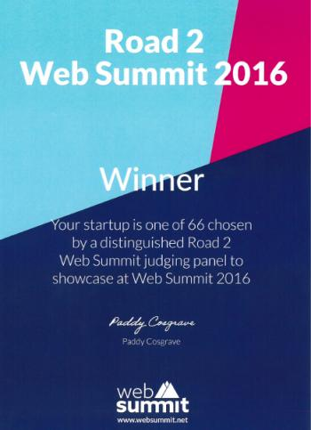 winner_web_summit