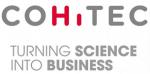 Programa-COHiTEC